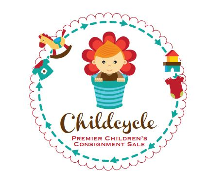 Childcycle