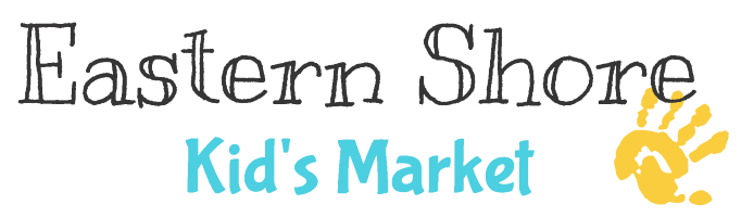 Eastern Shore Kid's Market