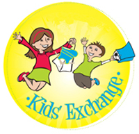 Kids' Exchange