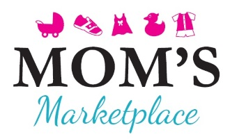 Mom's Marketplace