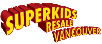 Super Kids Resale Vancouver