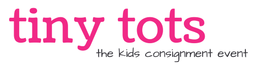 Tiny Tots Kids Consignment